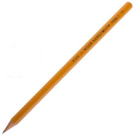 describe a pencil